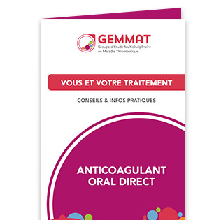 anticoagulant-oral-direct