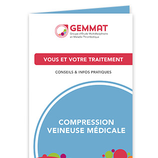 compression-veineuse-medicale