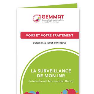surveillance-inr